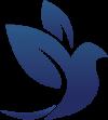 Logo Funerária Pais